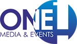 One Media Events - Oradea